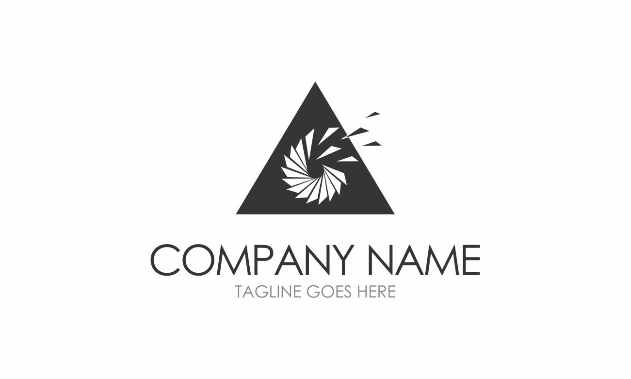 Photografy logo