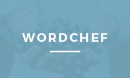 WordChef - A Clean & Personal WordPress Blog Theme