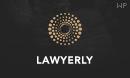Lawyerly - Premium WordPress Theme for Lawyers
