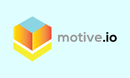 Motive Apps Logo