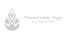 Memorable Yoga Logo