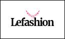 Lefashion - Fashion & Lifestyle Blog