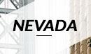 Nevada Ultimate Multipurpose WordPress Theme