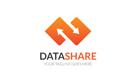 Data Share Logo