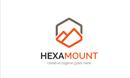 Hexa Mount Logo