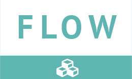 Flow - Beautiful & Simple WordPress Blog Theme