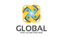 Global – Logo Template