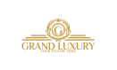 Grand Luxury – Logo Template