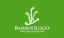 Bamboo Financial | Logo Template