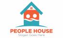People House Logo
