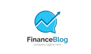 Finance Blog Logo