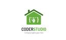 Coder Studio Logo