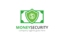 Money Security Logo