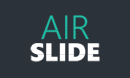 AirSlide - Multipurpose HTML Template