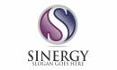 sinergy logo