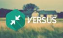 Versus   Multi-Purpose WordPress Theme