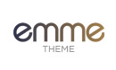 Emme - Restaurant HTML5 Template