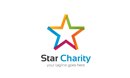 Star Charity Logo