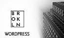 Brokln - Our Creative WordPress Agency