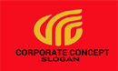 Corporate Concept Logo