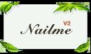 Nailme Full PJAX Multiple Layout WordPress Theme