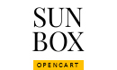 Pav Sunbox - Advanced Opencart Theme for Summershop