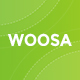 Pav Woosa - Powerful Multipurpose Opencart Theme