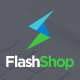Pav Flashop - Powerful Multipurpose Opencart Theme
