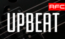 UPBEAT - Ecommerce Musician WordPress Theme