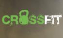 Cross Fit - Gym & Fitness Club WordPress Theme