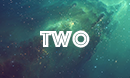 Two | Multipurpose WordPress Theme