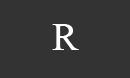 Rainbow - Image Filter Web Application
