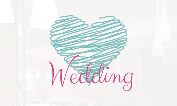 Kronos Love Wedding