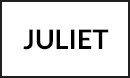 Juliet - Gorgeous Blogging Theme