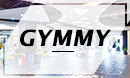Gymmy - Gym and Fitness WordPress Theme