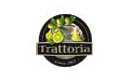 Trattoria - Restaurant WordPress Theme