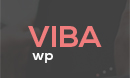 Viba Multipurpose WordPress Theme