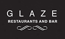 Glaze Restaurant & Bar WordPress Theme