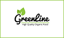 GreenLine - Organic Food Theme For WordPress