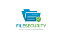 File Security Logo