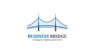 Business Bridge Logo
