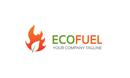 Ecofuel Logo