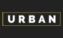 Urban - Dark Business WordPress Theme