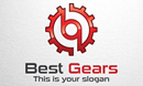 Best Gear Logo