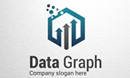 Data Graph Logo