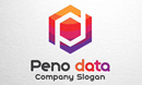 Peno Data Logo