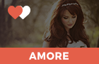 Amore Wedding : WordPress Theme for Weddings