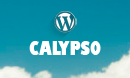 Calypso - MultiPurpose WordPress Theme