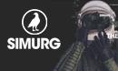 Simurg | Multi-Purpose WordPress Theme