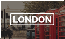 London - Stylish WordPress Theme